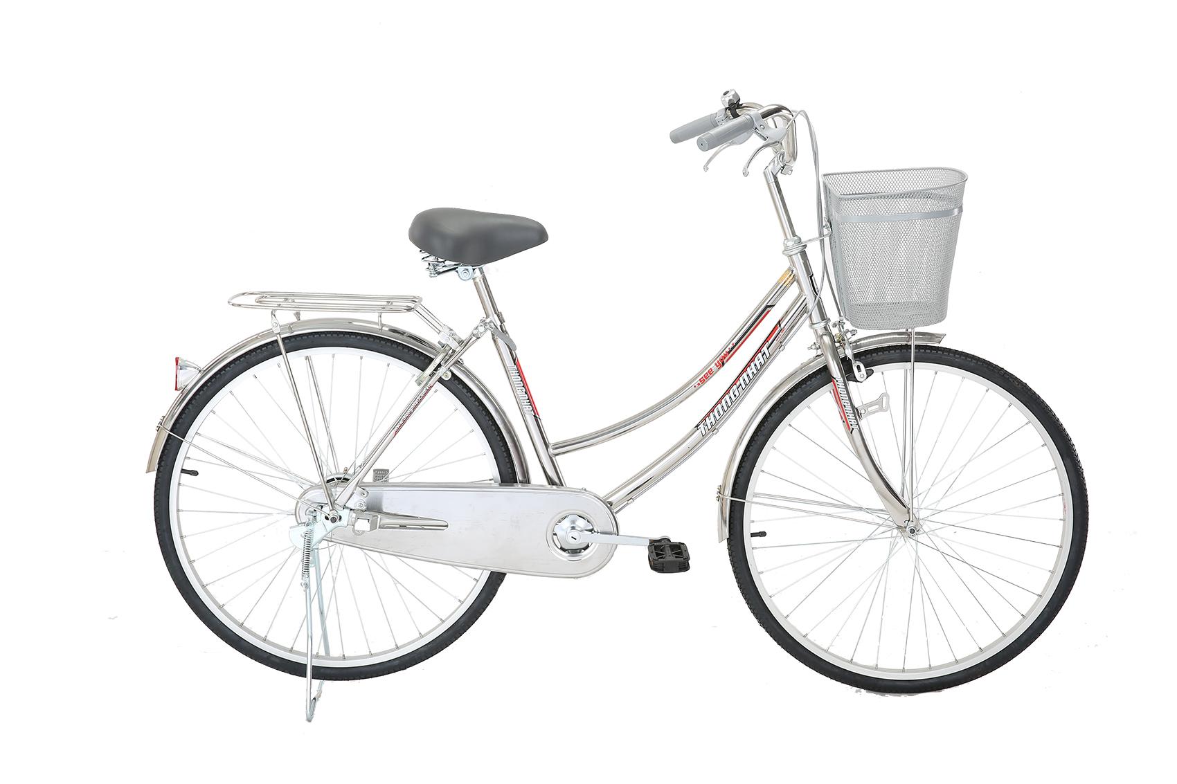 Kết quả hình ảnh cho xe đạp mini